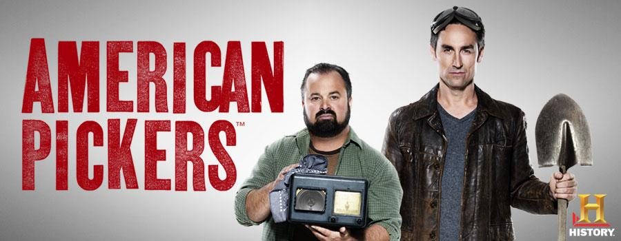 american-pickers-cover-photo