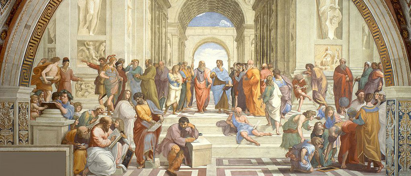 greek-philosophers-r2