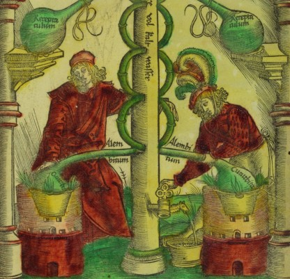 Alchemy Post Odd Fellows 3