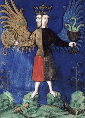 odd fellows alchemy post