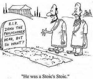zeno stoic