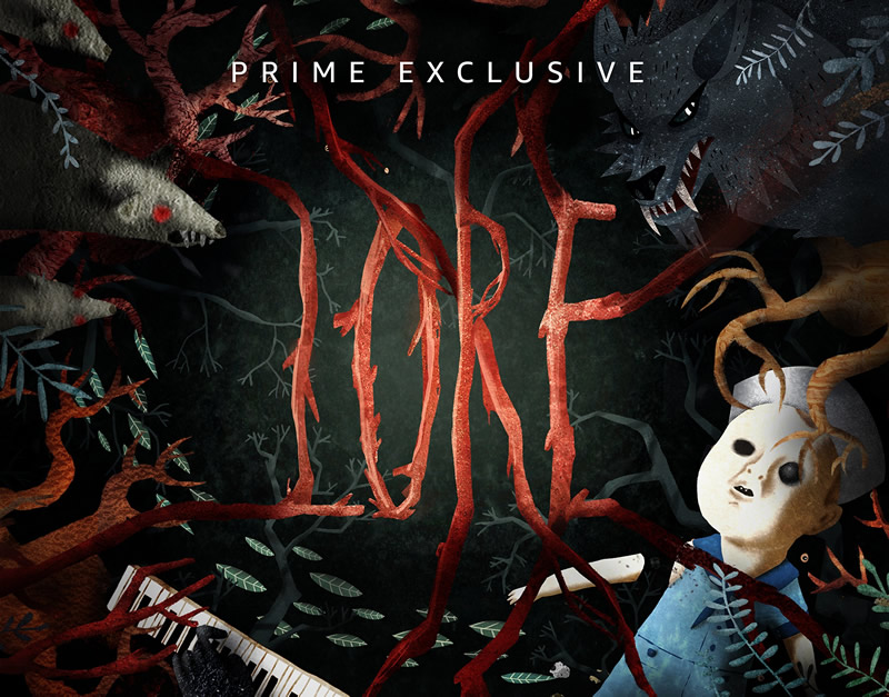 lore-amazon-prime-video
