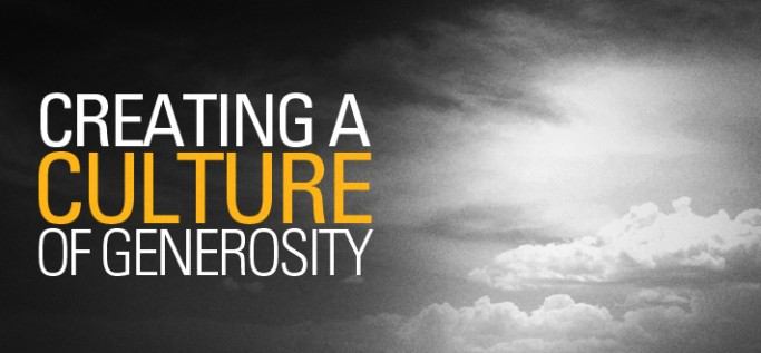 blog_banner_week3_culture_of_generosity-683x317