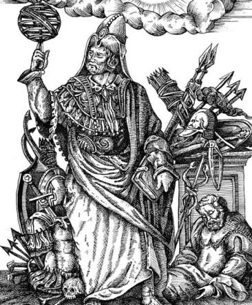 hermes-trismegistus-gregory-stewart