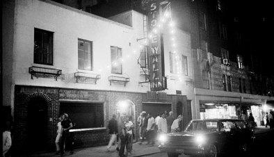 1140-gay-history-milestones-stonewall-riots.imgcache.rev059197a81942b147f1b03181e7d60d9d.web