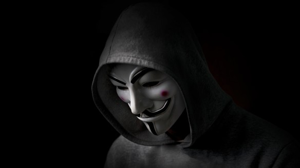 anonymus-hacker-in-hoodie-on