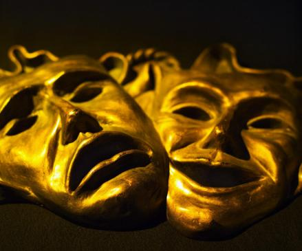 1200-skd283128sdc-comedy-and-tragedy-masks