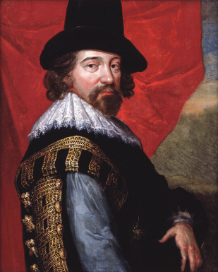 The-philosopher-statesman-and-scientist-Sir-Francis-Bacon-1561-1626-public-domain-art