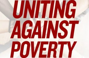 Poverty-and-Inequality-670x440
