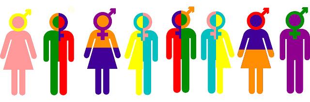 gender-neutral.jpg