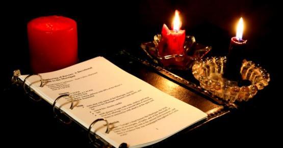 ritual-script-06