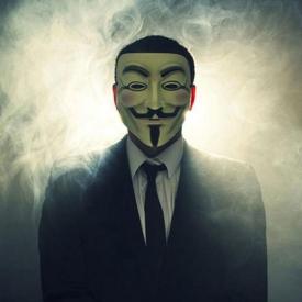 Anonymous-900x540